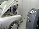Немецкие специалисты проверили надежность современных авто