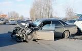 Приморский край – наименее аварийный регион России по количеству ДТП