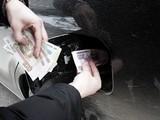 Госдума отказалась включать транспортный налог в стоимость бензина