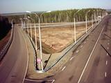 В областном бюджете появились средства на ремонт автодорог