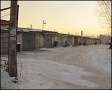 Более миллиона рублей на снос незаконных гаражей
