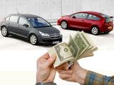 Число желающих получить льготный автокредит превысило 150 тысяч