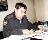 Сезон больших раскопок продлится в Иркутске все лето