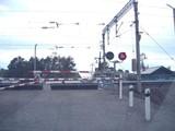 ВСЖД отремонтирует 20 железнодорожных переездов