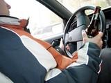 Госдума ввела запрет на алкоголь за рулем