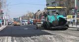 Правительство РФ выделило более 560 млн рублей на ремонт дорог в Иркутске