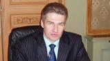 Главный судебный пристав считает законным изъятие страховых полисов у должников