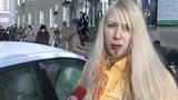 Анне Шавенковой вынесен приговор