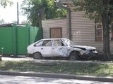 В Иркутской области откроют второй пункт по утилизации автохлама