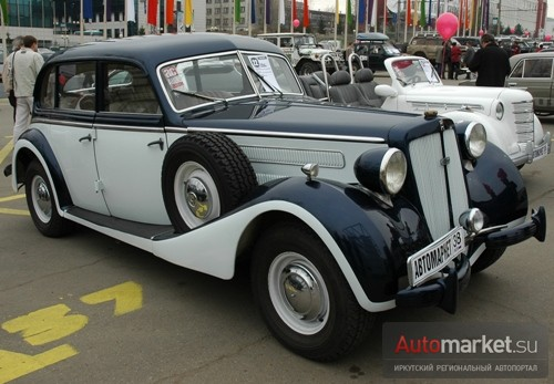 Horch-930