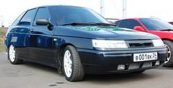 ВАЗ-21124