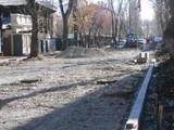 К 350-летию Иркутска отремонтируют 18 км городских дорог