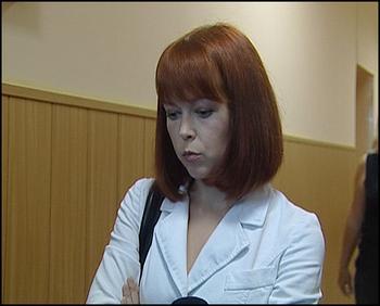 Пострадавшие по делу А. Шавенковой подали жалобу в Иркутский областной суд