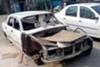 Программа утилизации автомобилей завершится к осени 2011 года