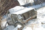 Программу утилизации автомобилей продлят на 2011 год