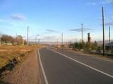 В Иркутской области открываются новые автодороги и мосты