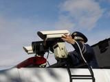 В Правительстве России обсудили безопасность дорожного движения
