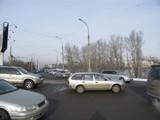 Средний возраст легкового авто в Приангарье – 16,2 года