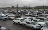 Россияне готовы менять автомобиль каждые два года