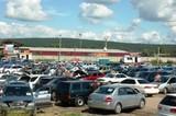 Цены на подержанные авто в России пошли вниз