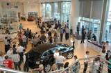 С начала года россияне купили новых легковых авто на $27 млрд.