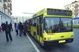 Пассажиры всех видов транспорта в России будут застрахованы