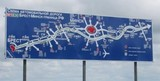 Проходить российско-белорусскую границу станет проще
