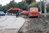 Завершен ремонт первого участка улицы Степана Разина в Иркутске