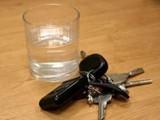 «Сухой закон» для водителей может быть отменен