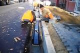 15 октября раскопки в Иркутске прекращаются