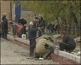 Ремонт на улице Марата в Иркутске взят на особый контроль