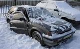 По программе утилизации в Иркутске выдано 605 сертификатов