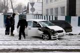 Автостраховщиков обяжут отвечать за сроки выплат по КАСКО
