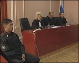 Иркутский областной суд отменил приговор Анне Шавенковой