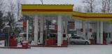 В Иркутске дорожает бензин и дизтопливо