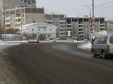 Объездную между Университетским и Первомайским закроют на сутки