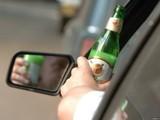 ГИБДД готовится к масштабным рейдам по выявлению пьяных водителей