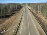 Дорожный фонд Приангарья сформируют не позднее 1 января 2012 года