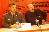 Уже с этой недели въезд в центр Иркутска могут ограничить