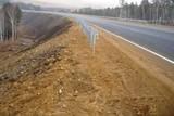 17 км дорог реконструируют в Приангарье в 2011 году