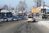 Названы самые загазованные улицы Иркутска