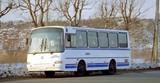 Маршрутки Иркутска заменят автобусами большой вместимости