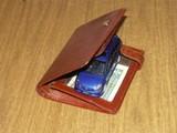 Госпрограмму льготного автокредитования продлят на 2011 год