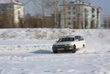 В Усолье-Сибирском пройдет «зимник»