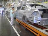 Иностранные концерны заявили о планах промсборки авто в России