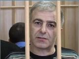 Банде автоугонщиков и разбойников вынесен приговор в Иркутске