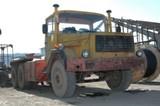 Программа утилизации грузовиков в России начнется в 2012 году