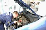 ГИБДД разъяснила изменения в правилах регистрации автотранспорта