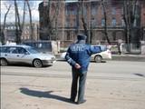 Приборы «Арена» в Иркутске пока не работают в авторежиме