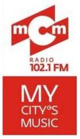 «Рупор БМШ» – по пятницам на Радио МСМ
